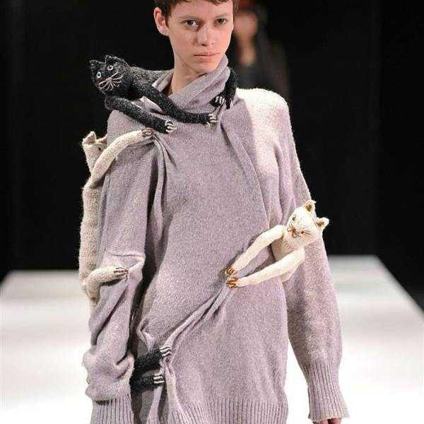 wtf-fashion (24)