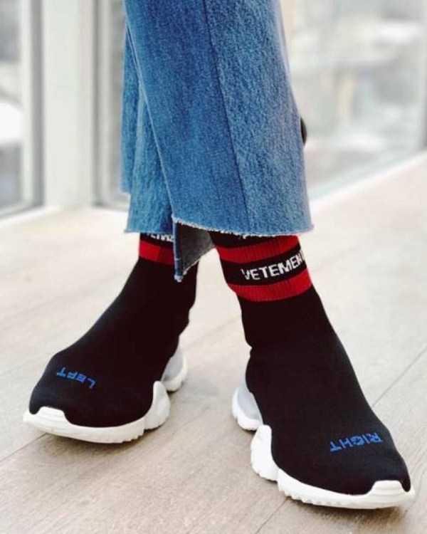 wtf-fashion (28)