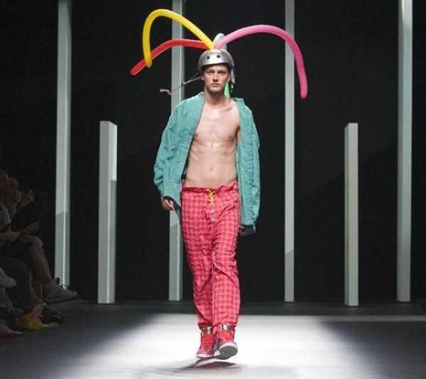 wtf-fashion (30)