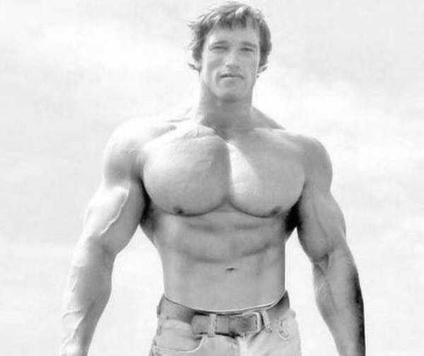 bodybuilders-without-steroids (11)