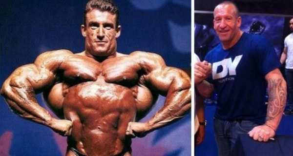 bodybuilders-without-steroids (14)