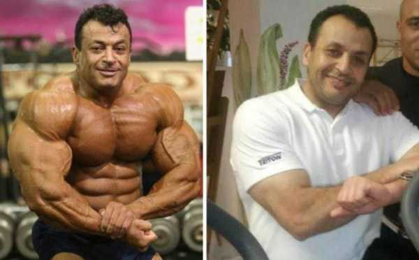 bodybuilders-without-steroids (16)