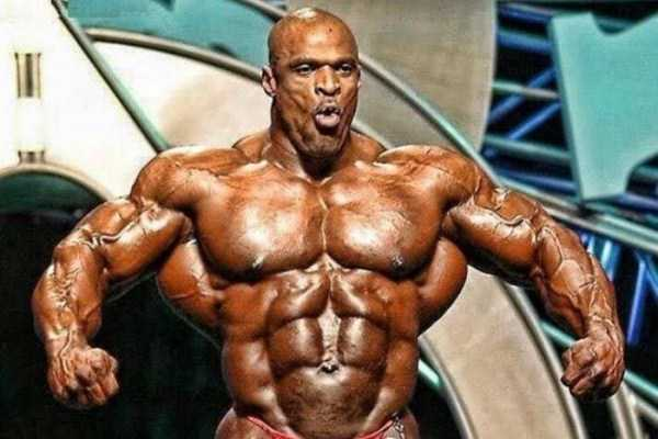 bodybuilders-without-steroids (4)