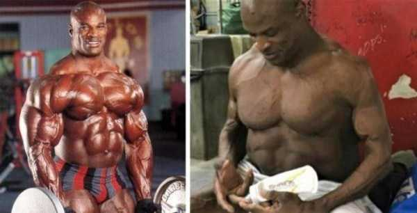 bodybuilders-without-steroids (5)