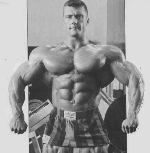 bodybuilders-without-steroids (6)