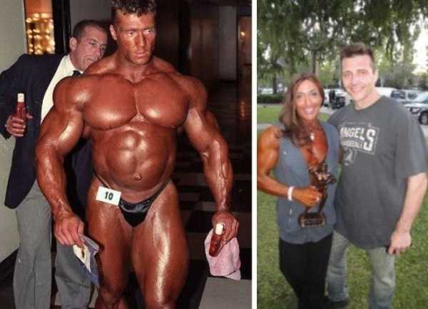 bodybuilders-without-steroids (7)