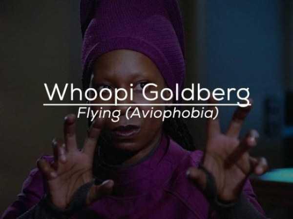 celebs-phobias (15)