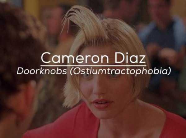 celebs-phobias (21)
