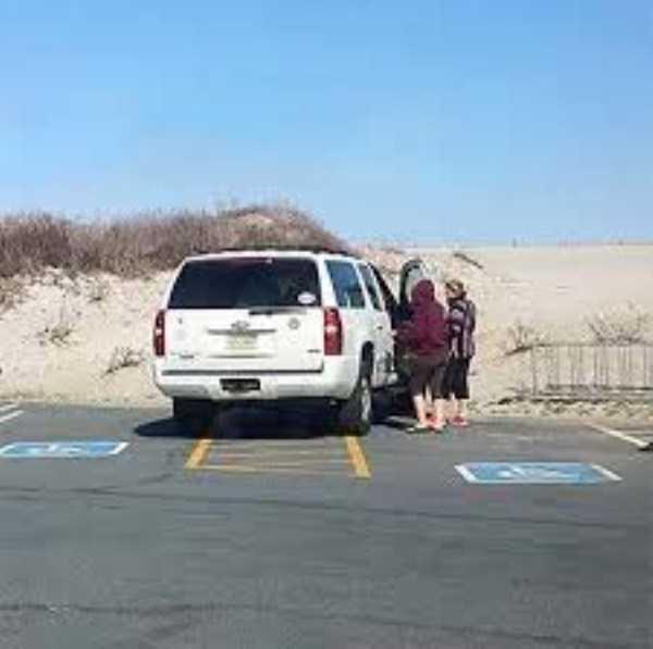 dumb-drivers (1)