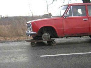 dumb-drivers (10)