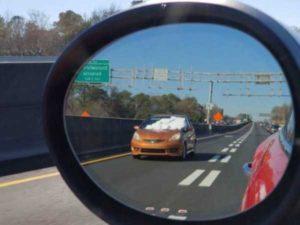 dumb-drivers (11)