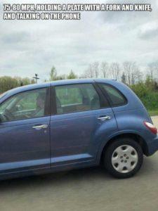 dumb-drivers (12)