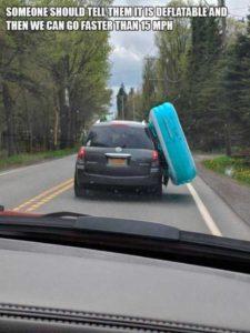 dumb-drivers (13)
