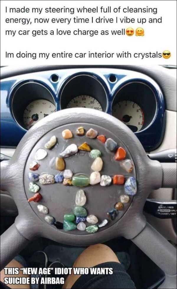 dumb-drivers (17)