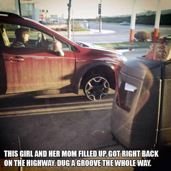 dumb-drivers (4)