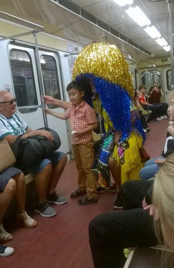 fashion-russian-metro (14)