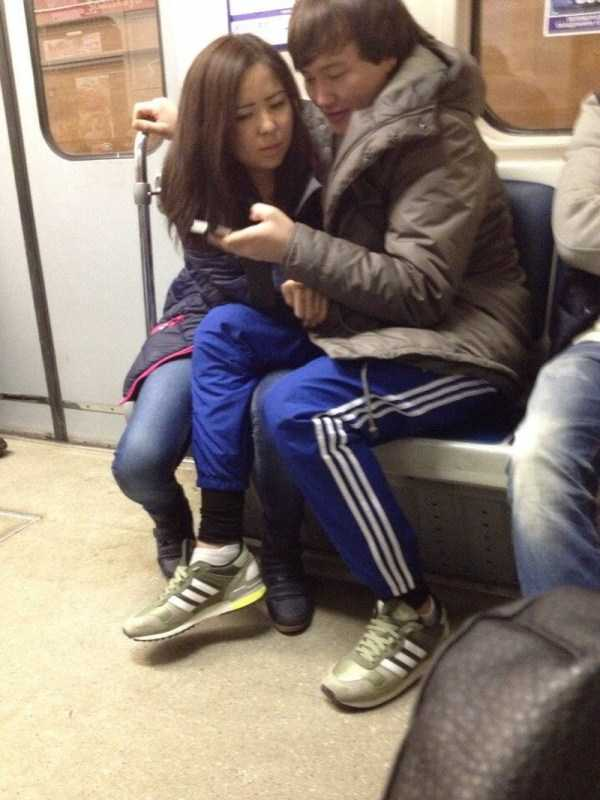 fashion-russian-metro (15)