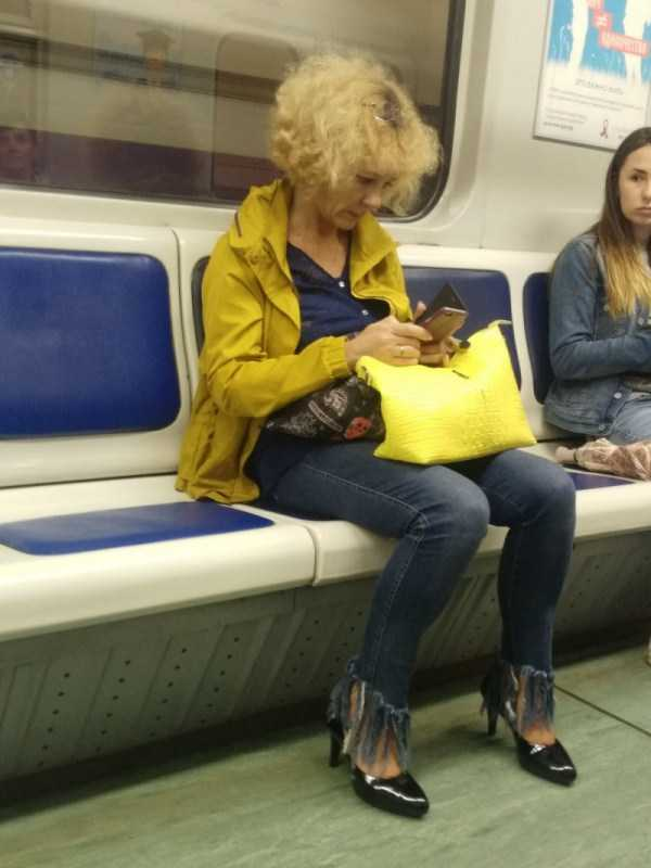 fashion-russian-metro (17)