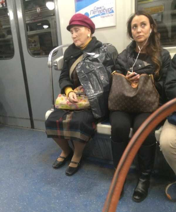 fashion-russian-metro (23)