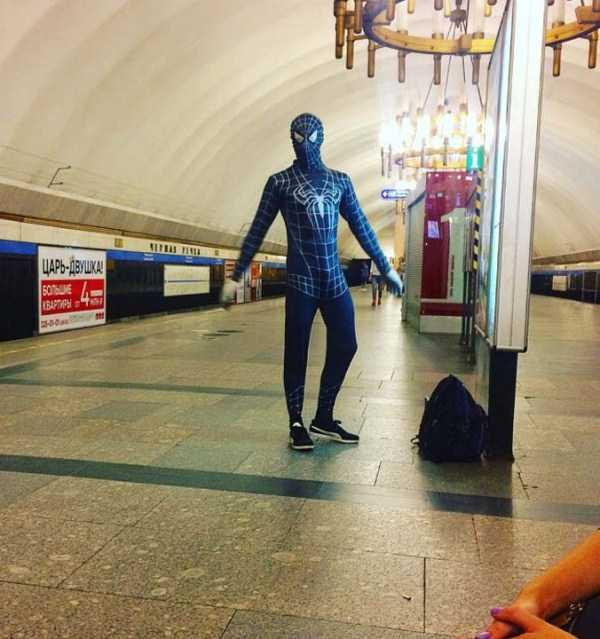 fashion-russian-metro (24)