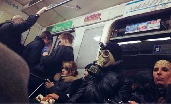 fashion-russian-metro (25)