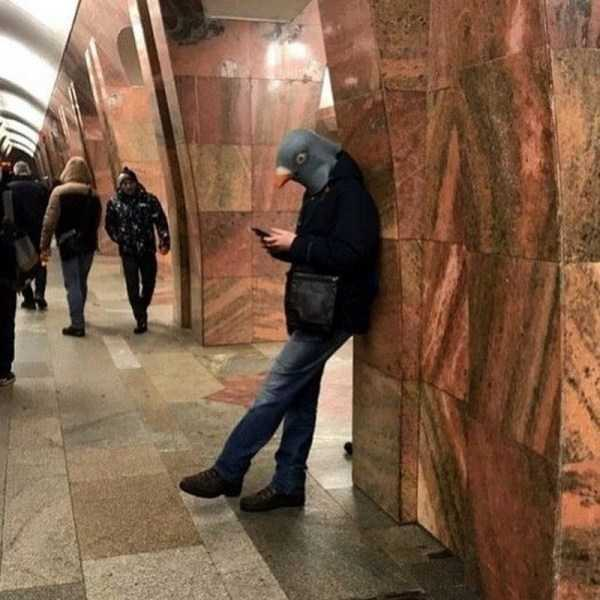 fashion-russian-metro (26)