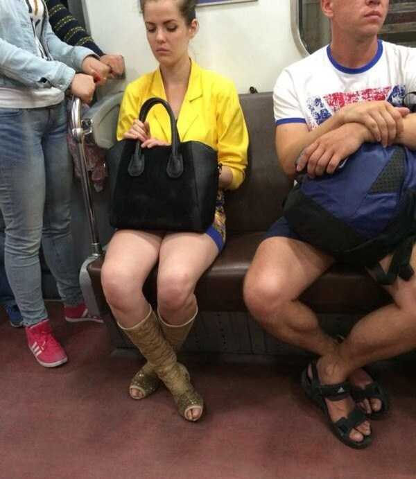fashion-russian-metro (3)