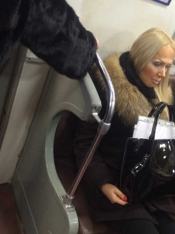 fashion-russian-metro (31)