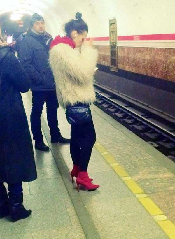fashion-russian-metro (33)