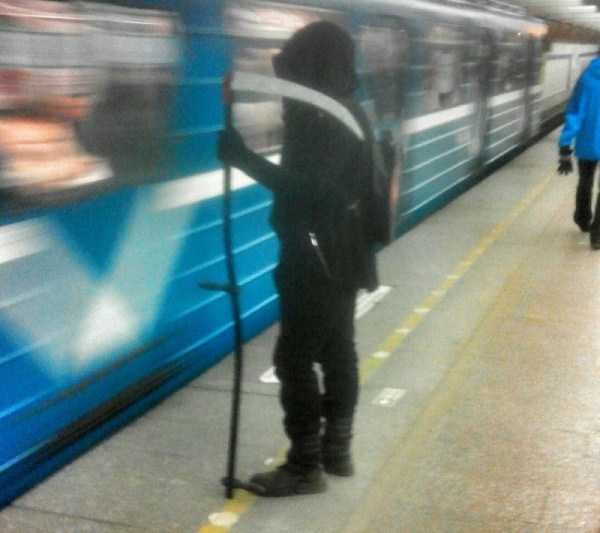 fashion-russian-metro (34)