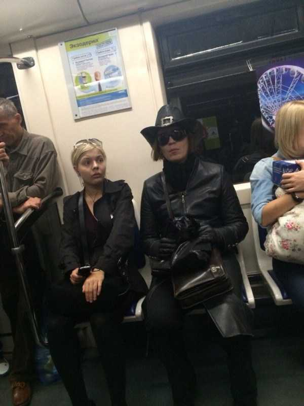 fashion-russian-metro (35)