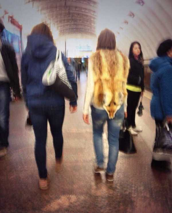 fashion-russian-metro (36)