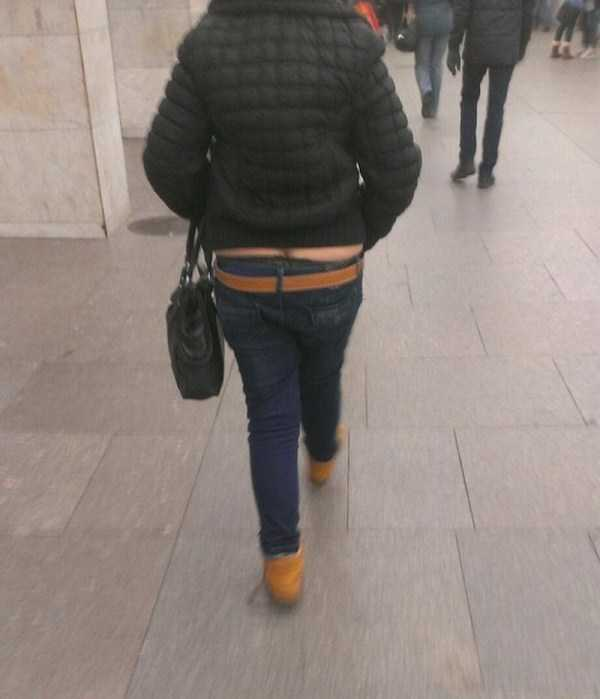 fashion-russian-metro (37)