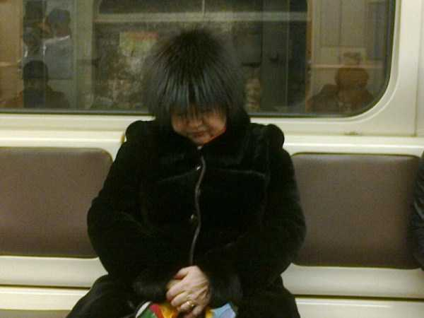 fashion-russian-metro (41)
