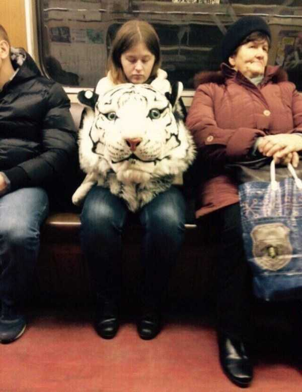 fashion-russian-metro (45)
