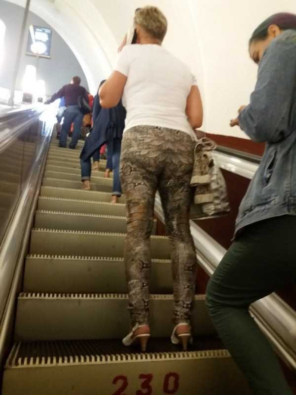 fashion-russian-metro (5)