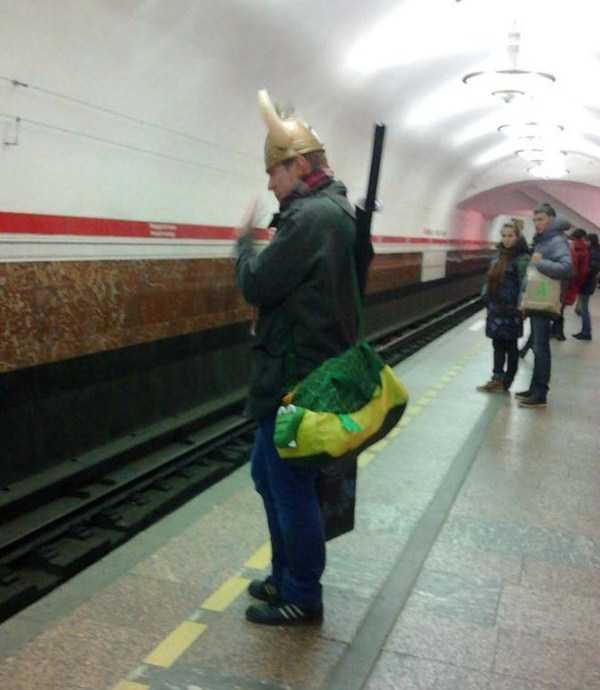 fashion-russian-metro (53)