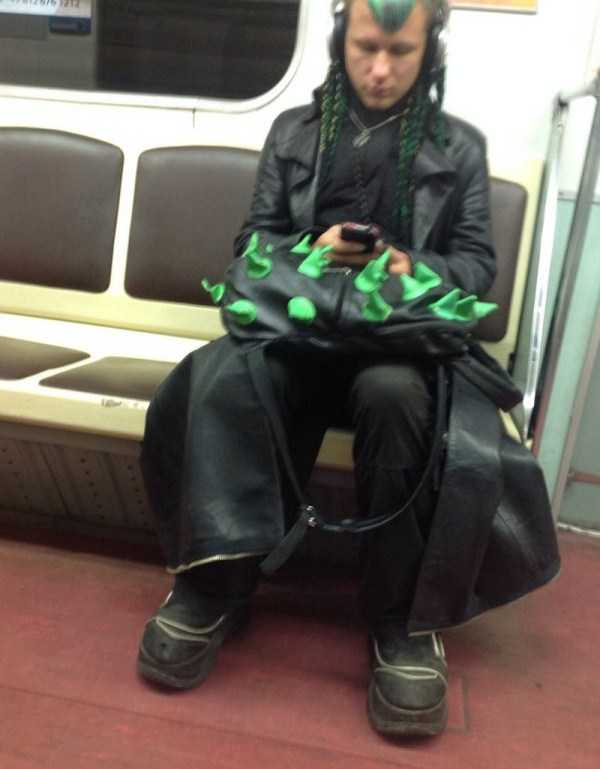 fashion-russian-metro (56)