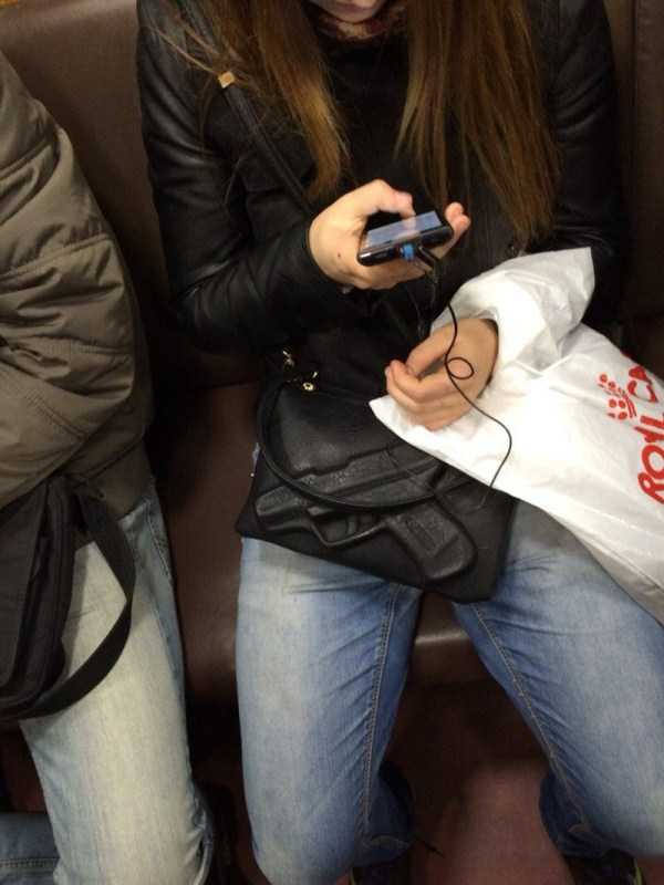 fashion-russian-metro (57)