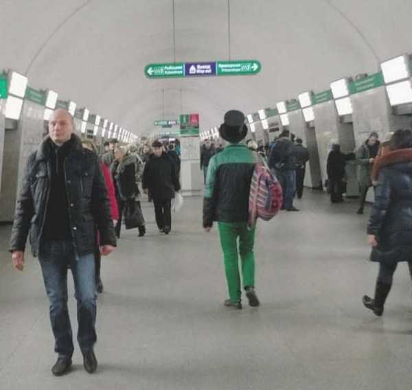 fashion-russian-metro (59)