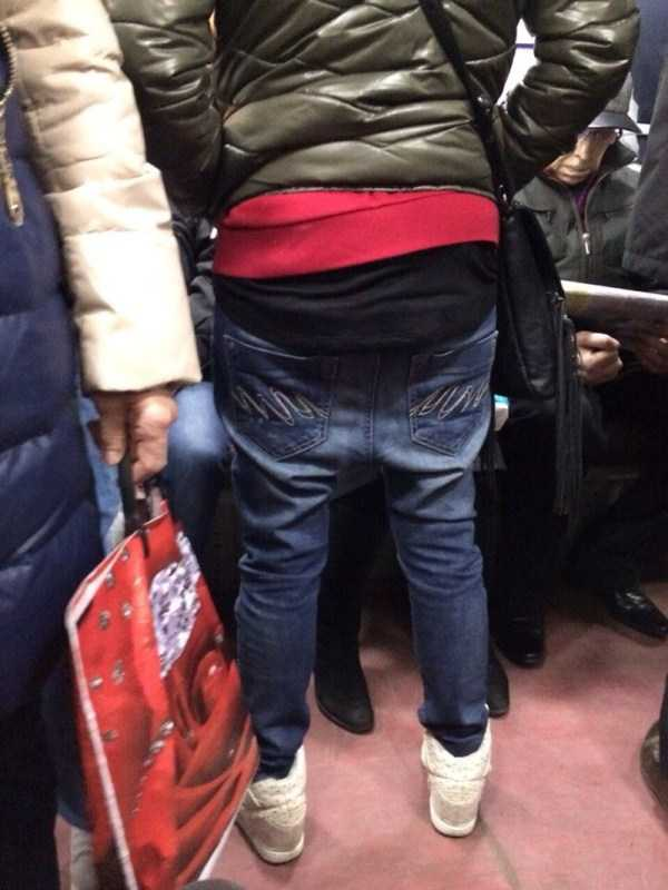 fashion-russian-metro (60)