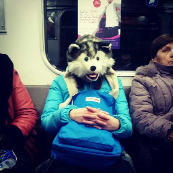 fashion-russian-metro (62)