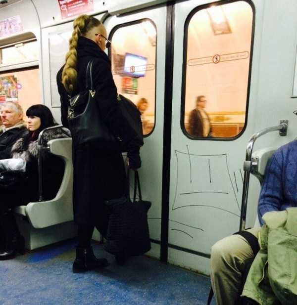 fashion-russian-metro (65)