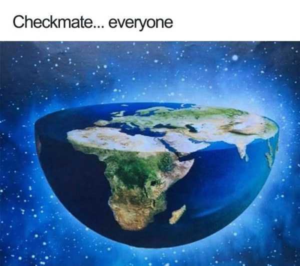 flat-earth-memes (11)