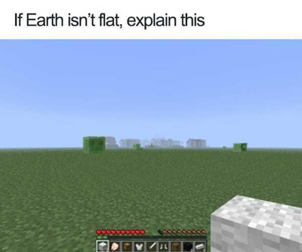 flat-earth-memes (15)