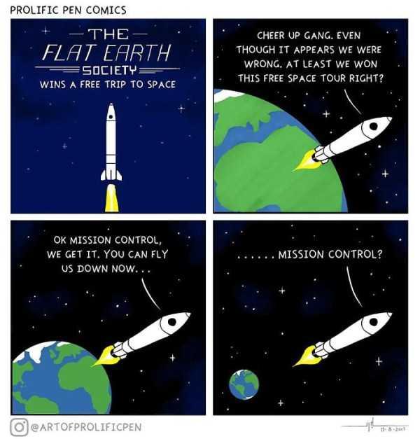 flat-earth-memes (16)