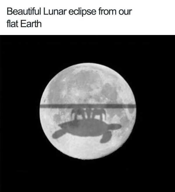 flat-earth-memes (18)