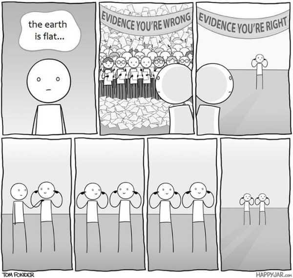 flat-earth-memes (2)
