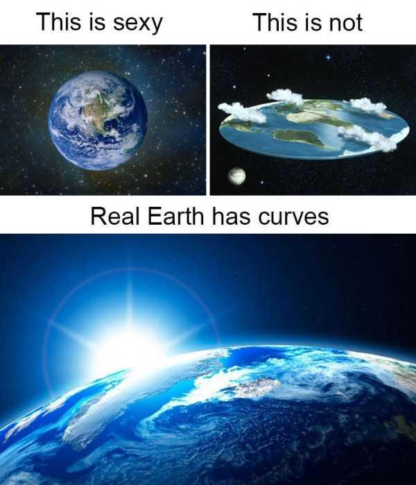 flat-earth-memes (20)