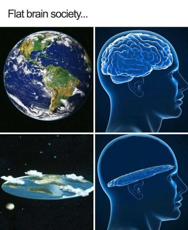 flat-earth-memes (25)